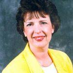 Thankful Thursday – Debra Bankston