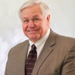 Mayor Summey Proclaims Say Something Nice Day