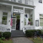 Baptist House