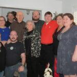 Gratitude Two: Family