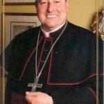 scan0002.jpg Bishop