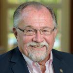 Civility: Os, David and ME! – Doug Hunter* – CSU – Whitfield Center