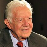 Faith: A Journey for All – Jimmy Carter – ethicsdaily.com