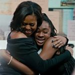 Movie Review – Michelle Obama 'Becoming'