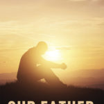 Discussion of Our Father; Discovering Family at Senior Center