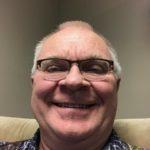 As a Man Thinks in His Heart, So Is He = Pastor Brian Skar – Immanuel Baptist Church
