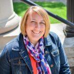 3 Ways to Help Your Kids Live a Life of Gratitude – Christina Embree